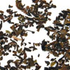 Formosa Oolong Finest